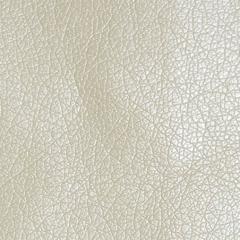 Искусственная кожа Fiore beige (Фиор бэйдж)