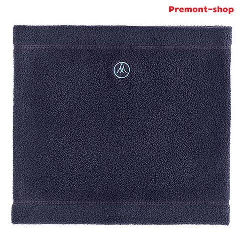 Снуд Premont WP83901 Grey
