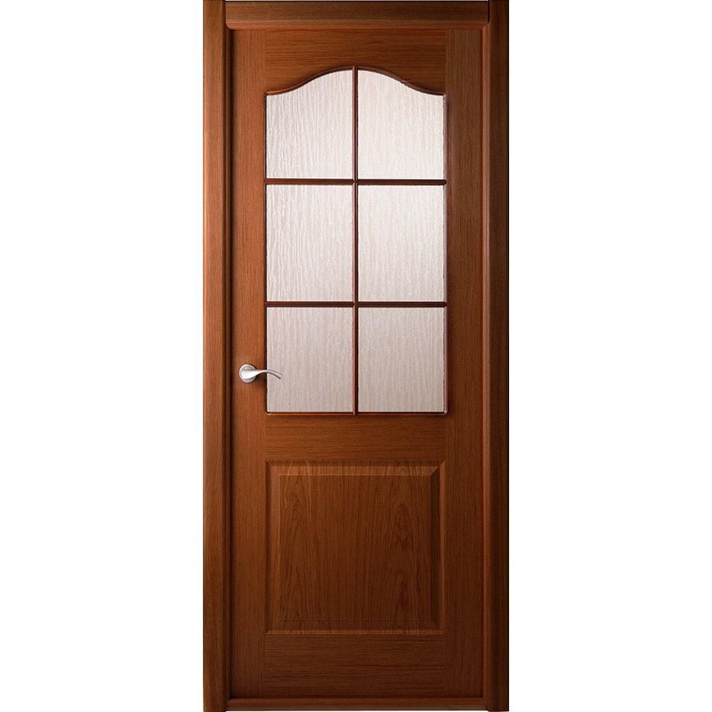 Межкомнатные двери Межкомнатная дверь шпон Belwooddoors Капричеза орех остеклённая kapricheza-oreh-po-dvertsov-min.jpg