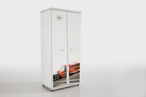 Шкаф Z6