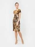 Платье З205-219