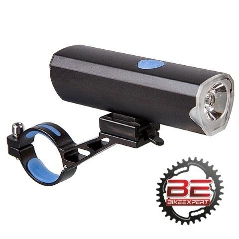 Фонарь для велосипеда FL1553