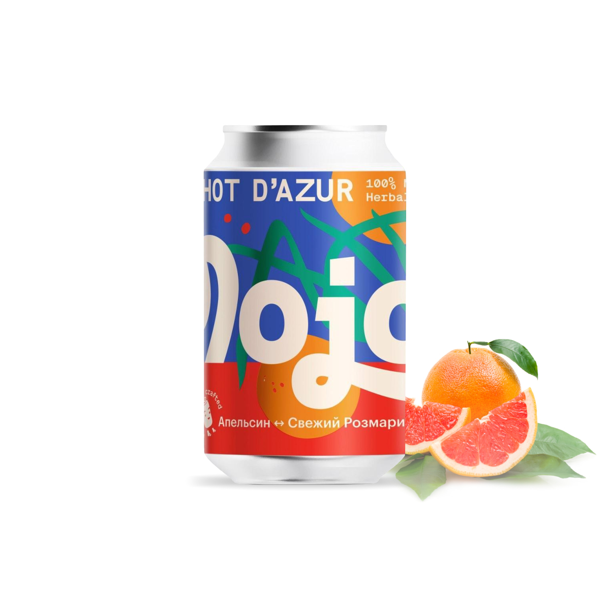 https://static-sl.insales.ru/images/products/1/2143/315189343/mojo-hot-dazur-can.jpg