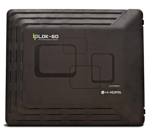 L60-BKSU