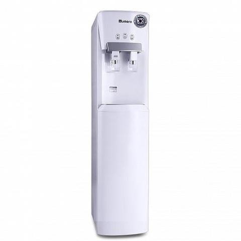 Пурифайер AQP-640 (W)