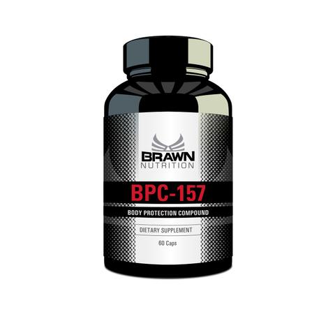 Brawn Nutrition BPC-157 http://sportifarm.ru