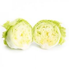 Асмара семена салата айсберг (Rijk Zwaan / Райк Цваан)