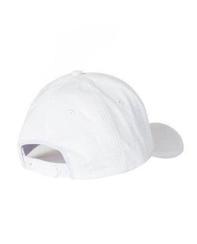 Кепка женская RIP CURL Waves Snap Tab Cap