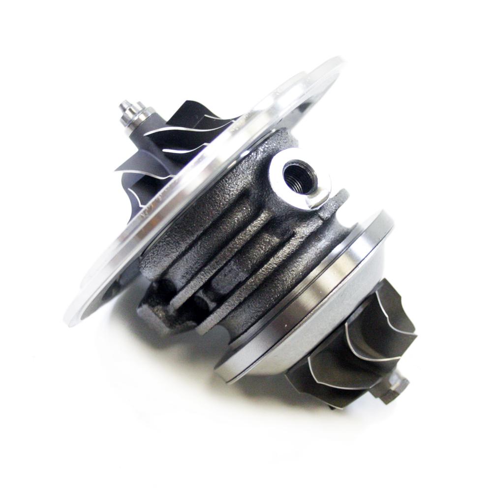 Картридж турбины GT1549S Вольво 1,9D F9Q 101-105 л.с.