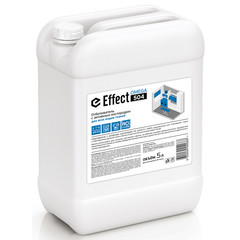 Отбеливатель Effect Omega 504 5 л