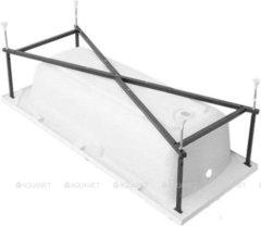 Каркас сварной для ванны 150*70 Aquanet NORD 00174223 фото