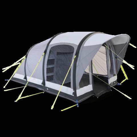 Кемпинговая надувная палатка KAMPA Brean 3 Classic Air