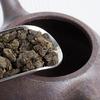 Мерная ложка для чая, сталь
