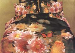 Постельное белье Famille RS-080