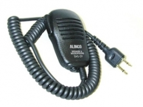 Тангента ALINCO EMS-59