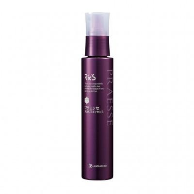 Bb Laboratories Средства для ухода за волосами: Эссенция плацентарная для укрепления и роста волос (Essence), 120мл