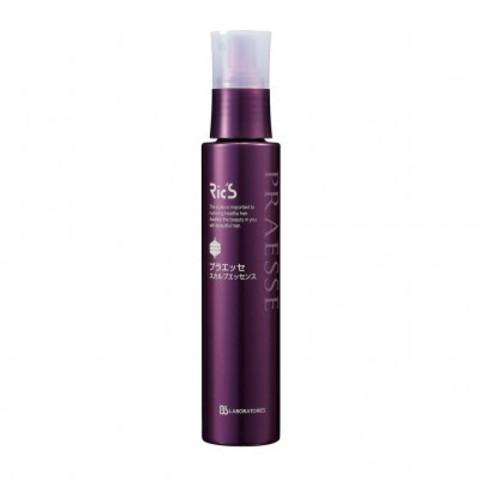 Bb Laboratories Специальный уход: Эссенция плацентарная для укрепления и роста волос (Praesse Scalp Essence), 120мл
