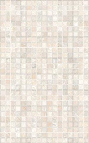 Плитка настенная Нео светло-бежевый 122860 250х400