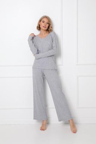 Комплект женский со штанами ARUELLE VIVIENNE
