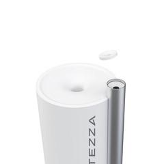 Ультразвуковой увлажнитель воздуха Lavertezza S108