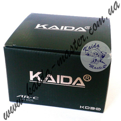Катушка Kaida KD 40