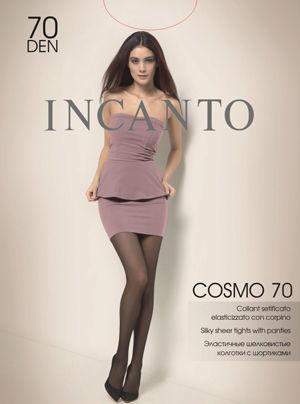 Колготки, чулки, носки Колготки INCANTO COSMO 70 den cosmo__70.jpg