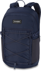 Рюкзак Dakine Wndr Pack 25L Night Sky Oxford