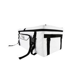 Изотермическая сумка Igloo Marine 70 Ultra  (Белый)