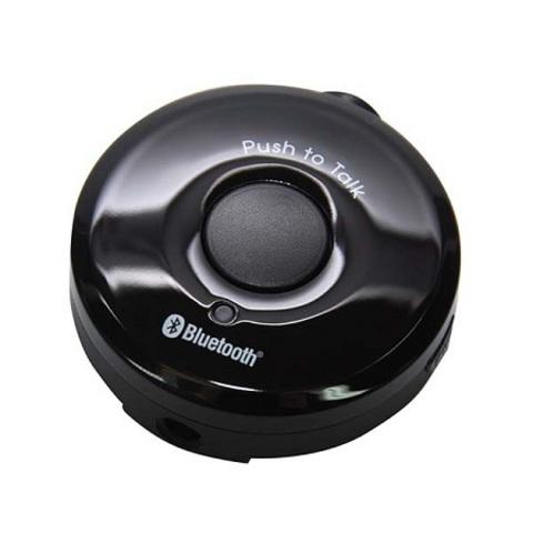 Беспроводная кнопка PTT TTI Bluetooth SHP-612