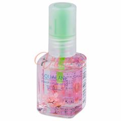 Squalane Sakura, 100% масло