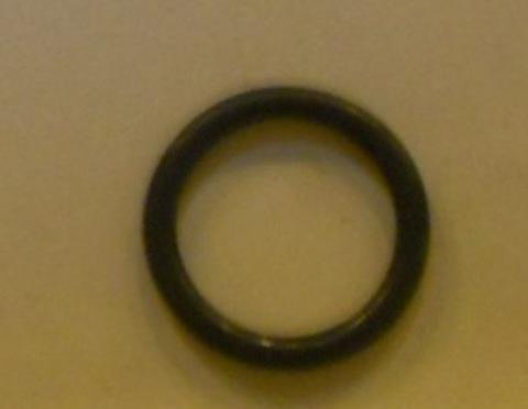 25100193 Кольцо уплотнительное для соединения труб, 19 х 3 ммКопировать товар