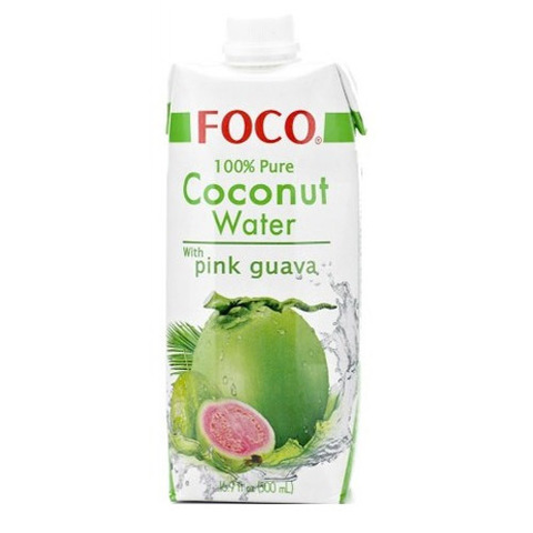 https://static-sl.insales.ru/images/products/1/2146/57714786/coconut_water_guava.jpg