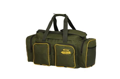 Рыболовная сумка Bag XL