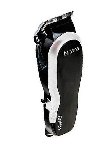 Беспроводная машинка для стрижки Harizma Fashion h10118