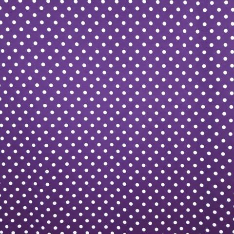 Уличная ткань Фиолетовая. Ширина - 180 см. Арт. duck_1114_15