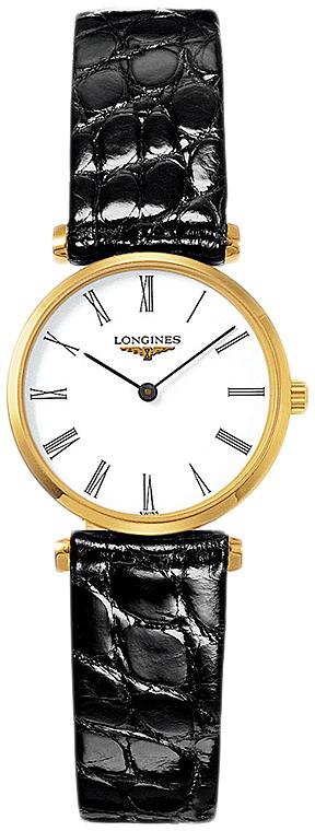 The Longines La Grande Classique