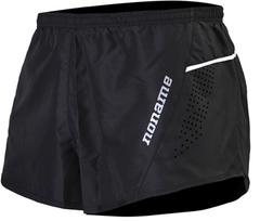 Шорты беговые короткие Noname Pro Running Shorts 17 Black