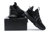 Nike LeBron Witness 5 'Black'