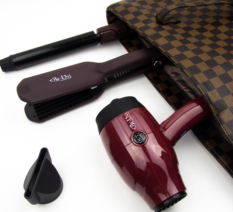 Набор Uni Style + сумка Эксклюзив