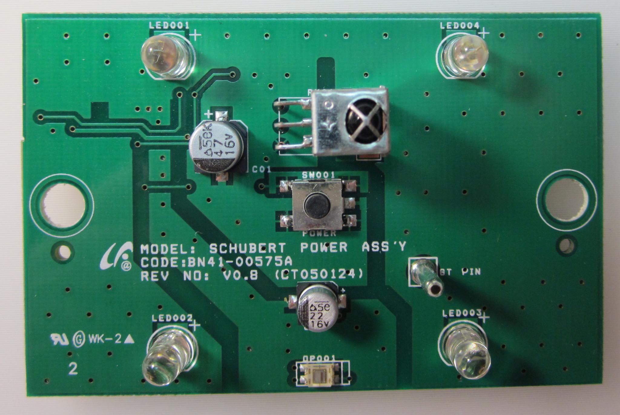 BN41-00575A