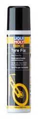 Герметик для ремонта шин велосипеда Bike Tyre Fix (арт. 6056)