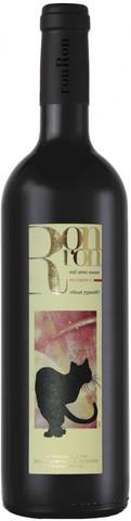 Вино La Guyennoise,