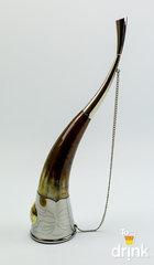 Подарочный Рог К35, фото 3