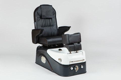 Педикюрный спа комплекс SD-A005