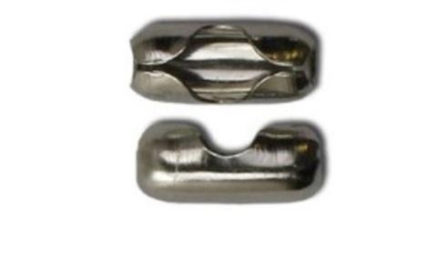 Фиксатор-застежку для цепочки