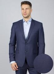 Костюм Digel Preference DarenG/Per-1183490/23