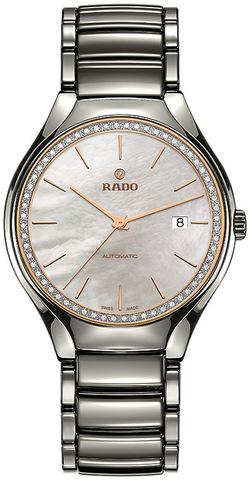 RADO R27057852