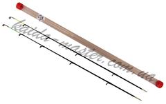 Фидер Kaida ImPulse 2,7 метра