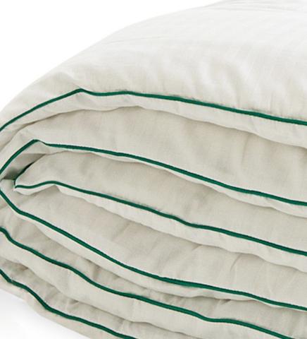 Одеяло зимнее бамбуковое Бамбоо 172x205