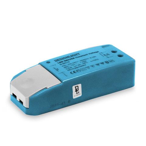Трансформатор Tylo для подсветки LED Трансформатор для LED (3-5 LED)
